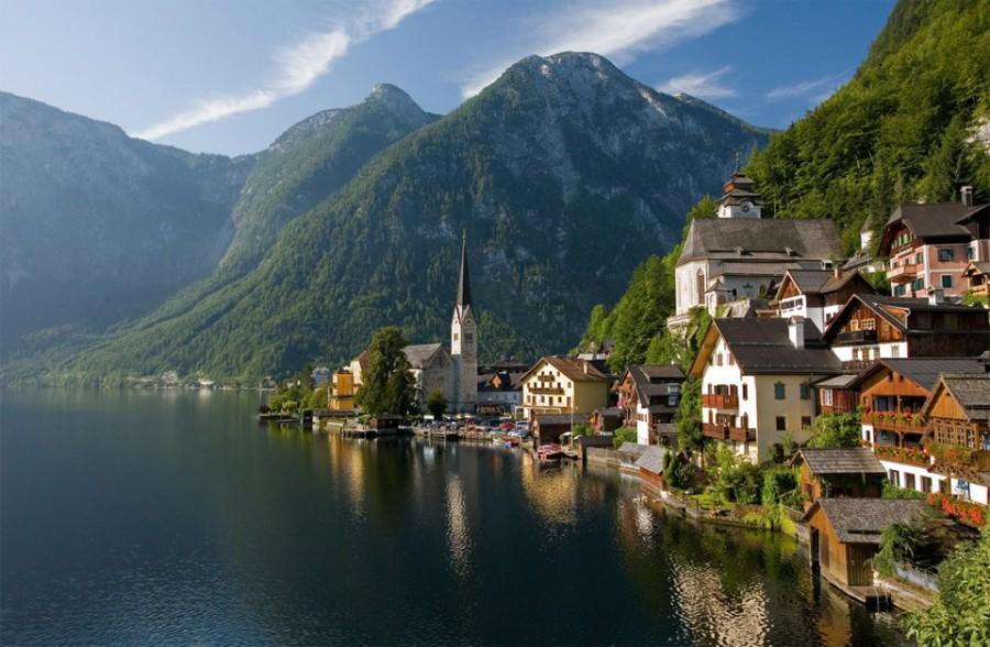 9hallstatt-village-austria