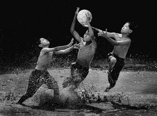 sports_action_photography_34