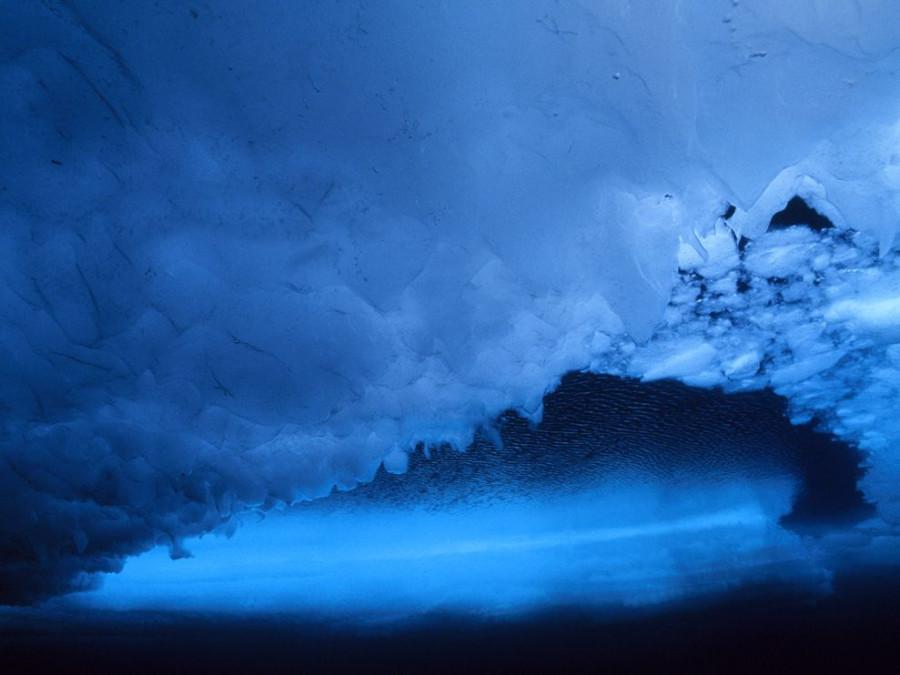 Color_Blue_11
