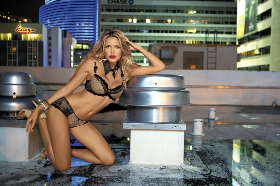 Tetyana-Veryovkina-Kinga-lingerie-131-1024x682