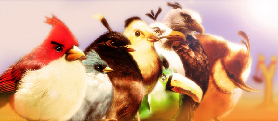 Really_angry_birds_1
