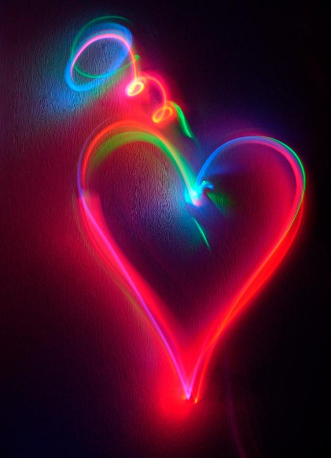 Heart_28