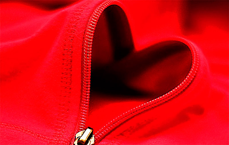 Heart_37