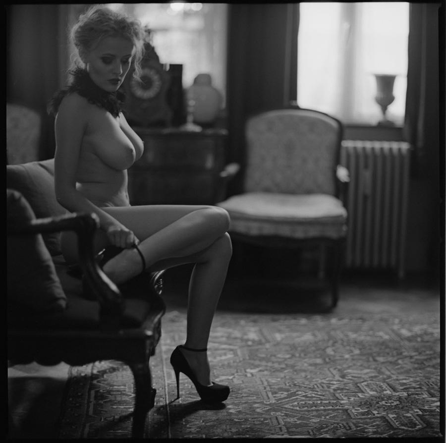 erotika-v-belgii