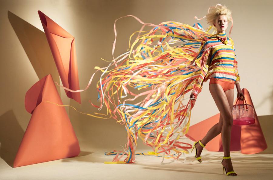 Paper_dress_1