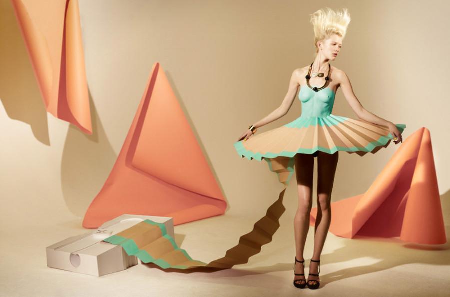 Paper_dress_2