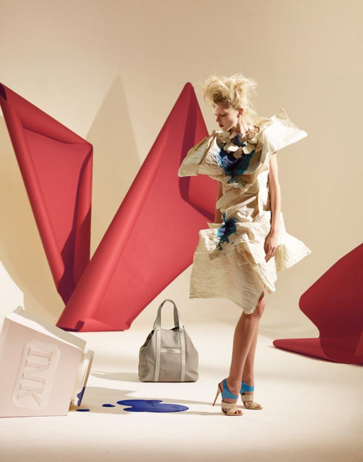 Paper_dress_7