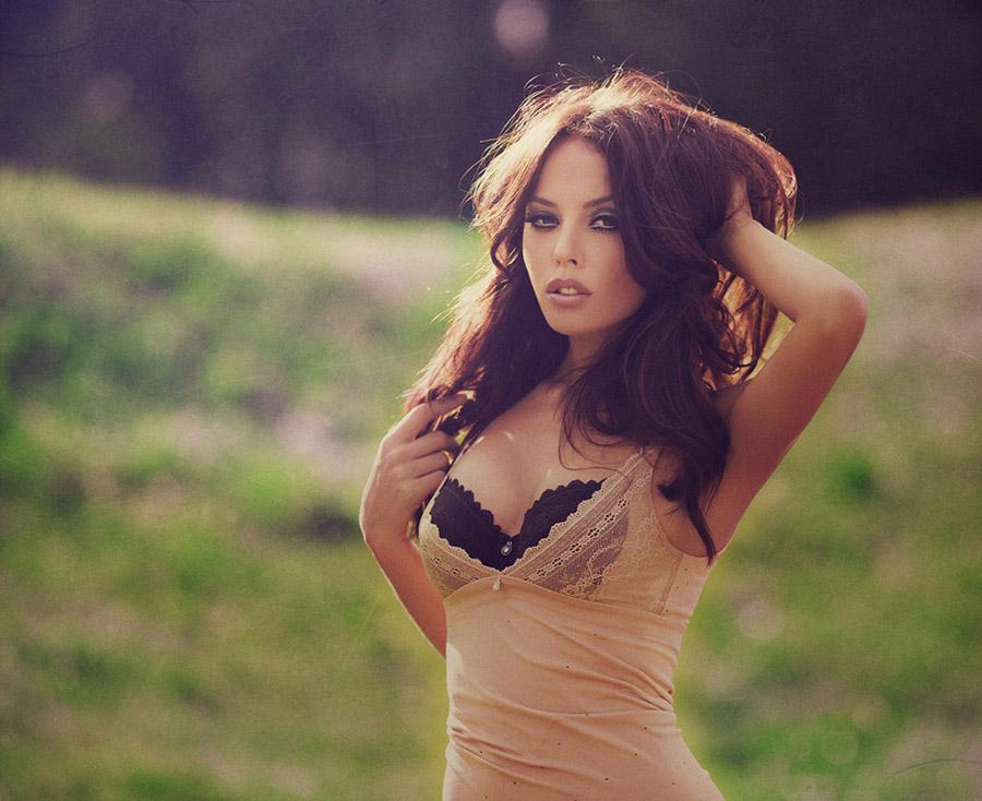 Olenka_Dobrova_11