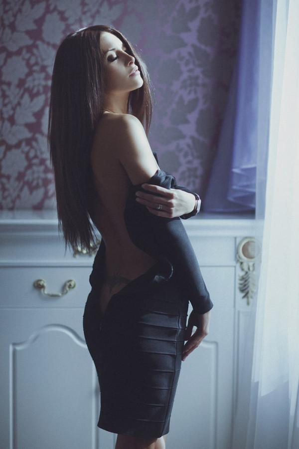 Olenka_Dobrova_32
