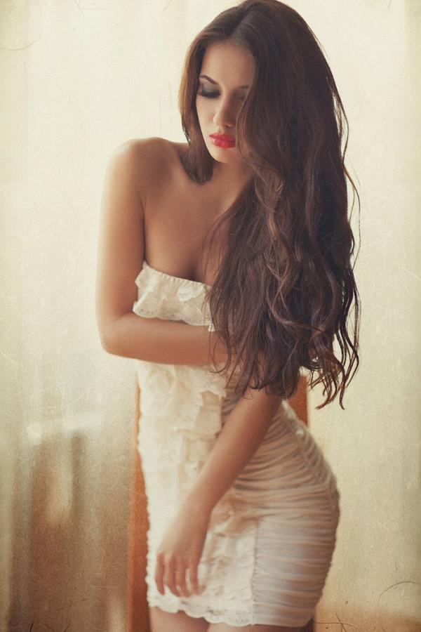 Olenka_Dobrova_35