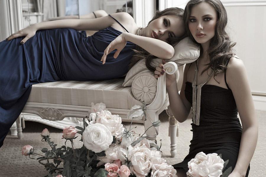 Alena_Nikiforova_09
