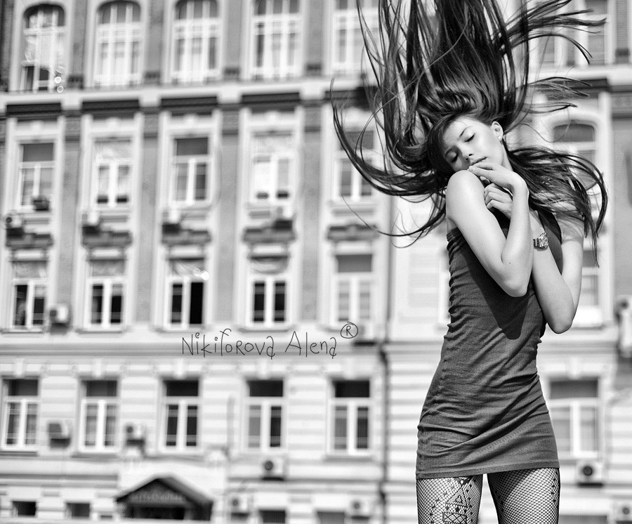 Alena_Nikiforova_19