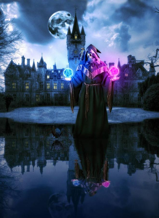 Wizards_04