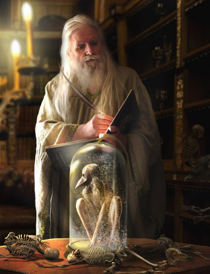 Wizards_06