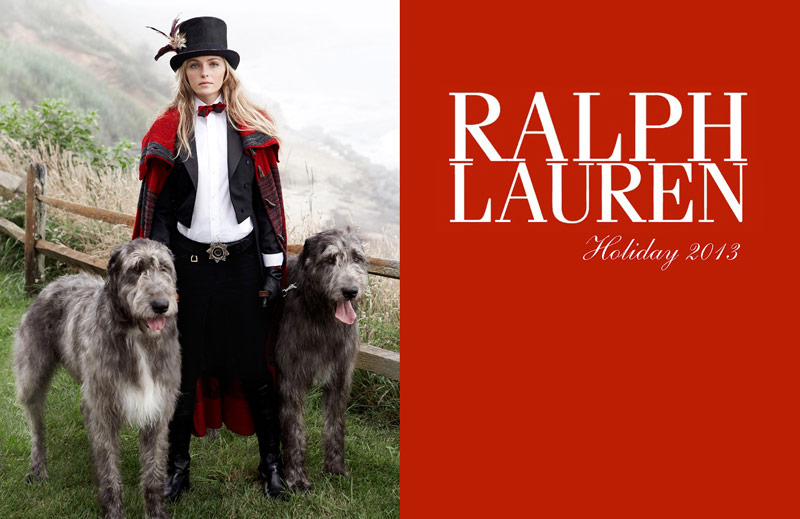 ralph-lauren-holiday1