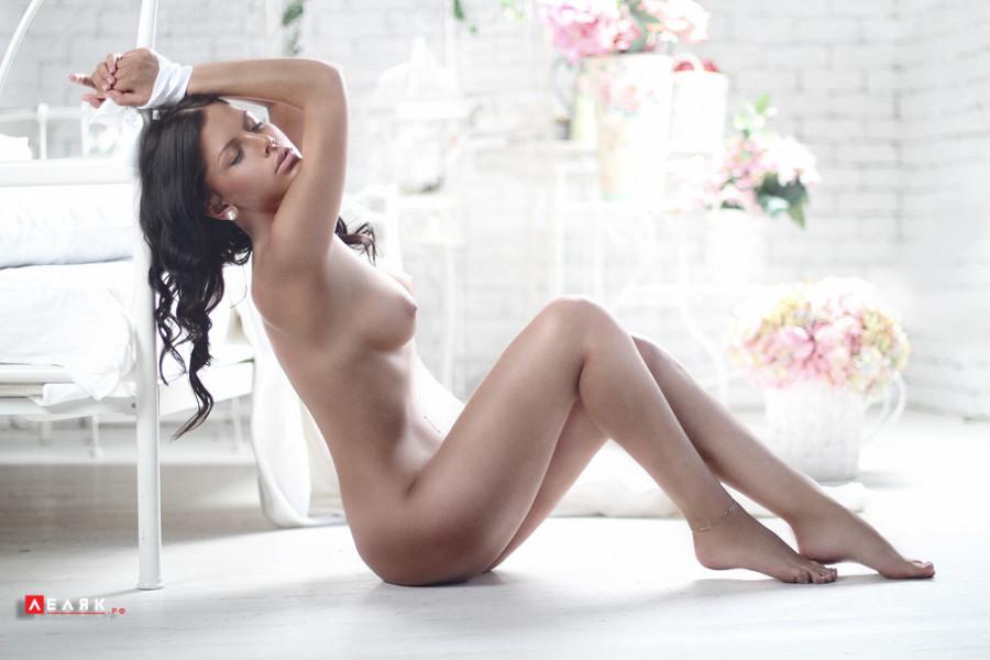 lelyak_2_15