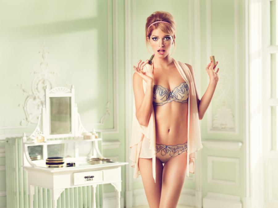 Heide-Lindgren-Palmers-lingerie-5-1024x767