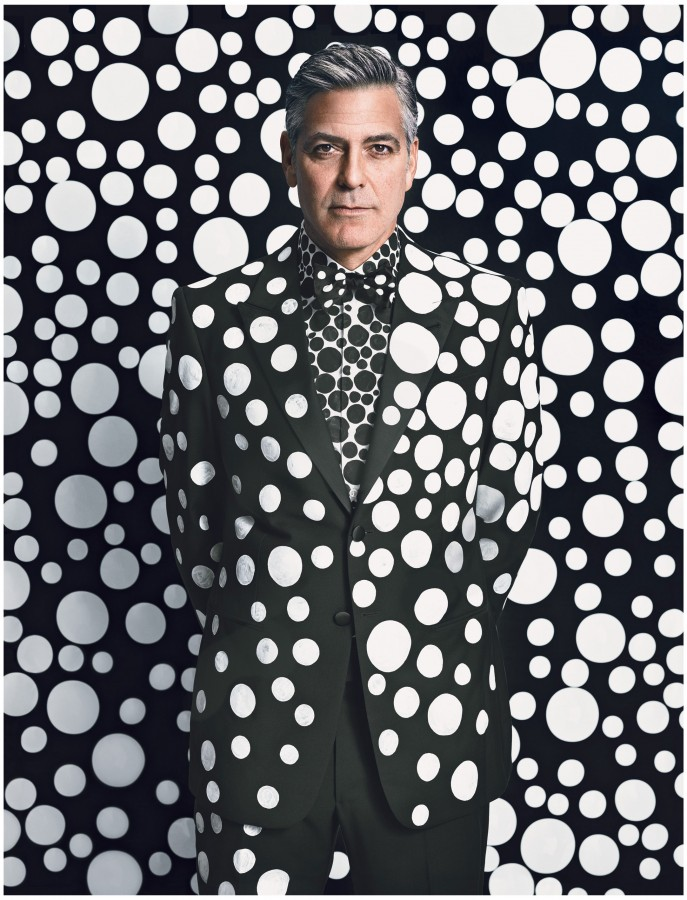 George_Clooney_for_W_Magazine_December_2013_January_2014_the_Art_Issue-00-Yayoi_Kusama-cover_without_texts