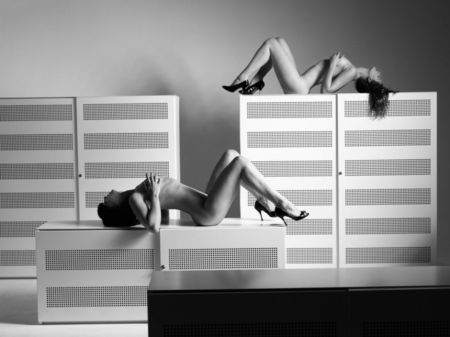Peter_Coulson_09
