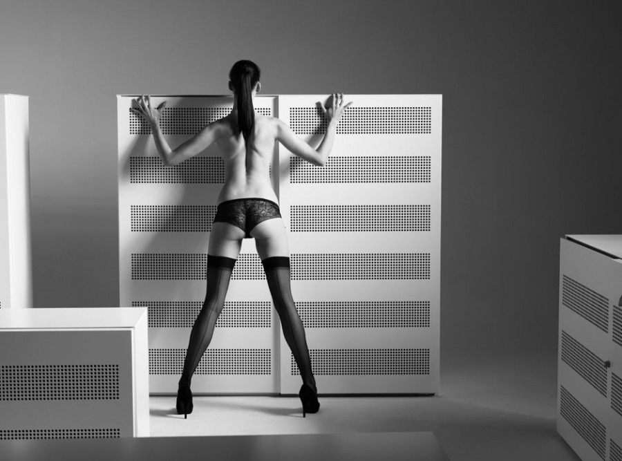 Peter_Coulson_10