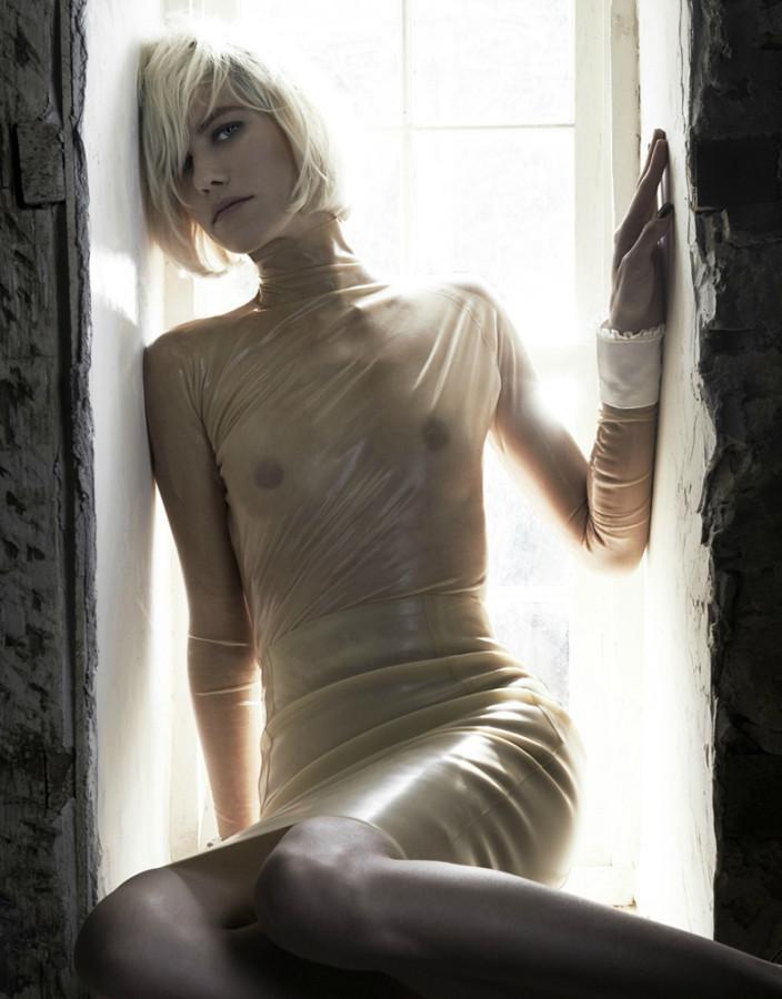 Delfine_Bafort_06
