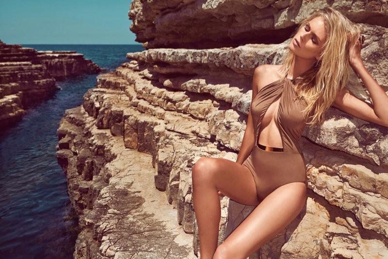 moeva-spring-2014-swimwear1