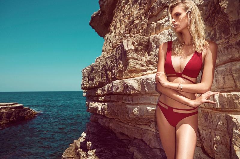 moeva-spring-2014-swimwear2