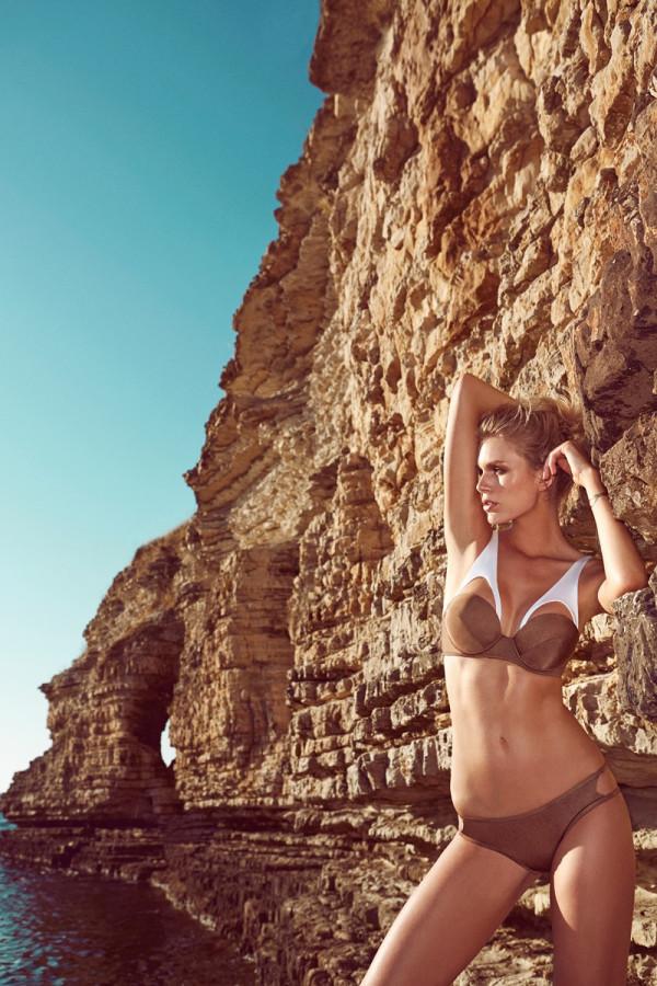 moeva-spring-2014-swimwear3