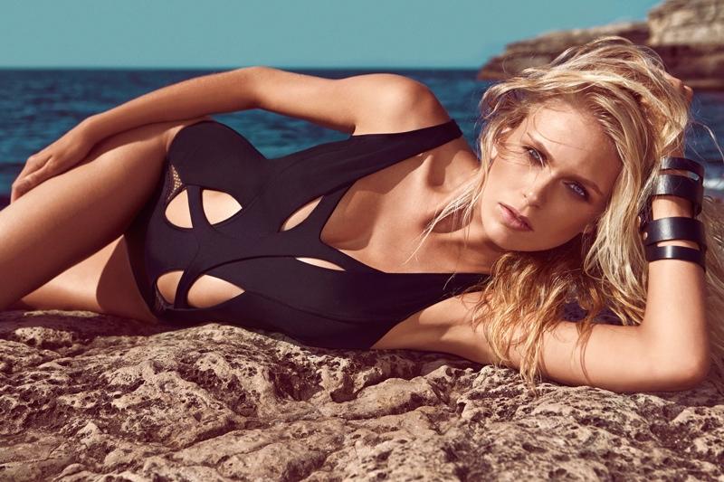 moeva-spring-2014-swimwear8