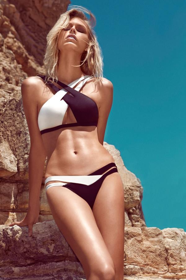 moeva-spring-2014-swimwear10