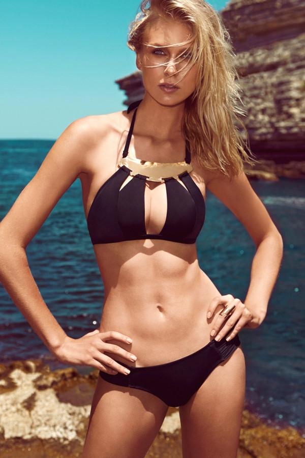 moeva-spring-2014-swimwear11