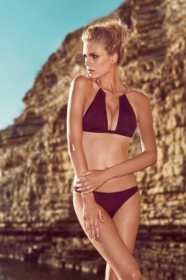 moeva-spring-2014-swimwear13