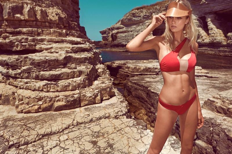 moeva-spring-2014-swimwear14