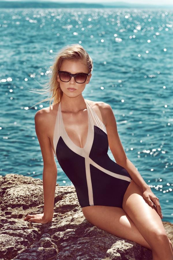 moeva-spring-2014-swimwear15