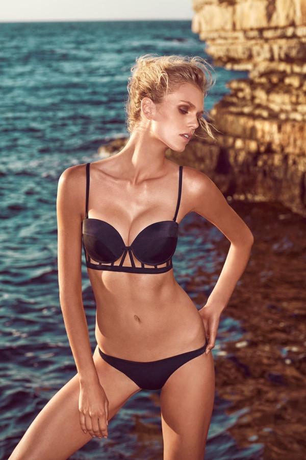 moeva-spring-2014-swimwear17
