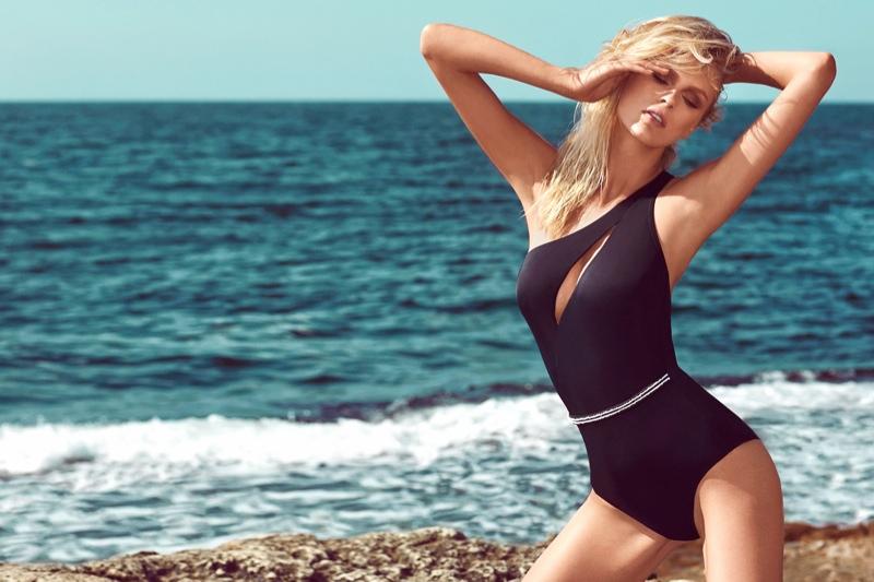 moeva-spring-2014-swimwear23