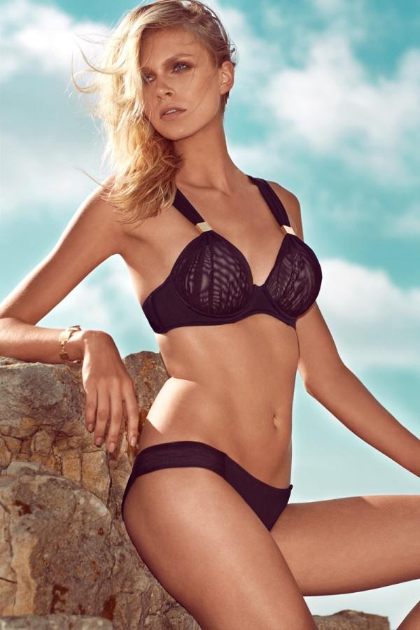 moeva-spring-2014-swimwear24