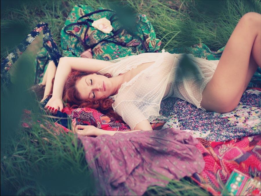Ilona_Shevchishina_06