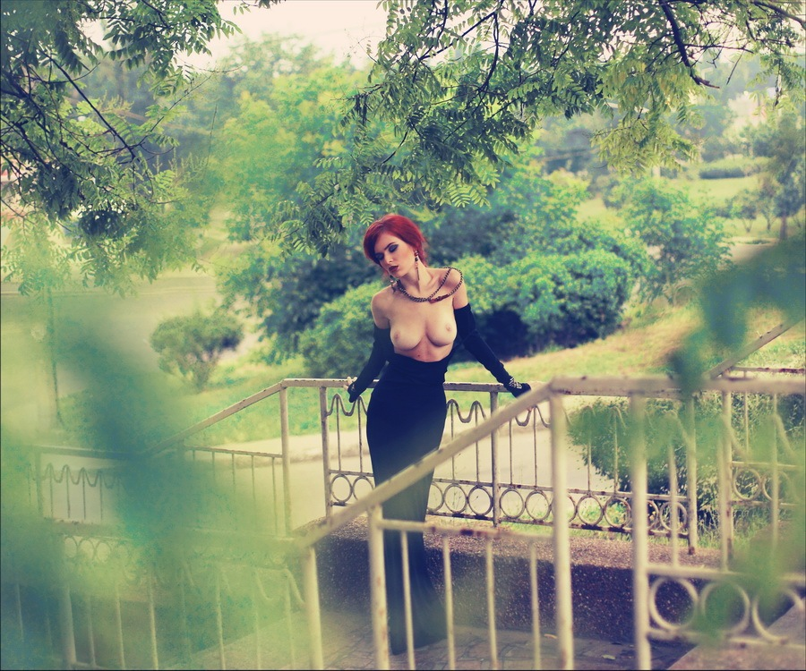 Ilona_Shevchishina_14