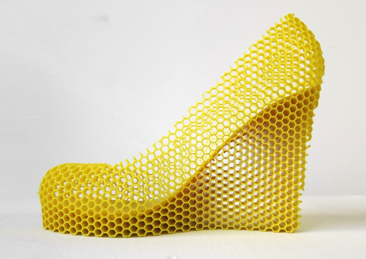 sebastianerrazuriz12shoesfor12lovers3