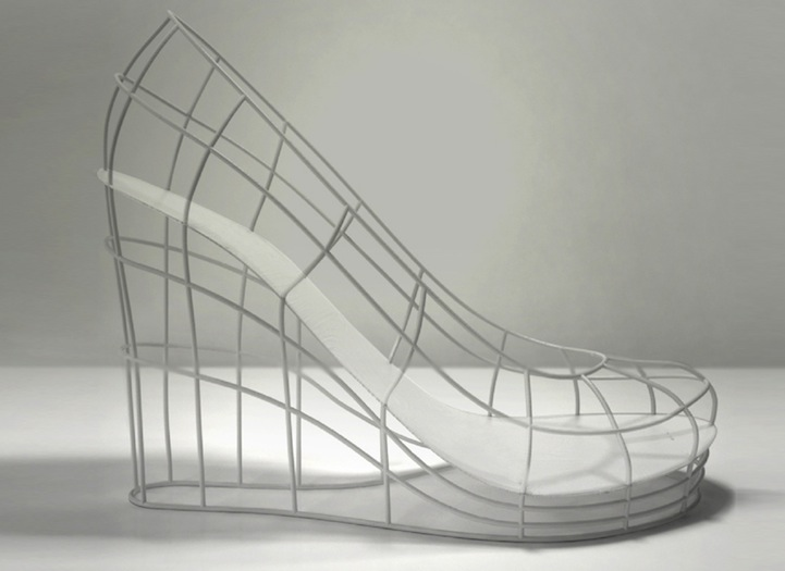 sebastianerrazuriz12shoesfor12lovers12