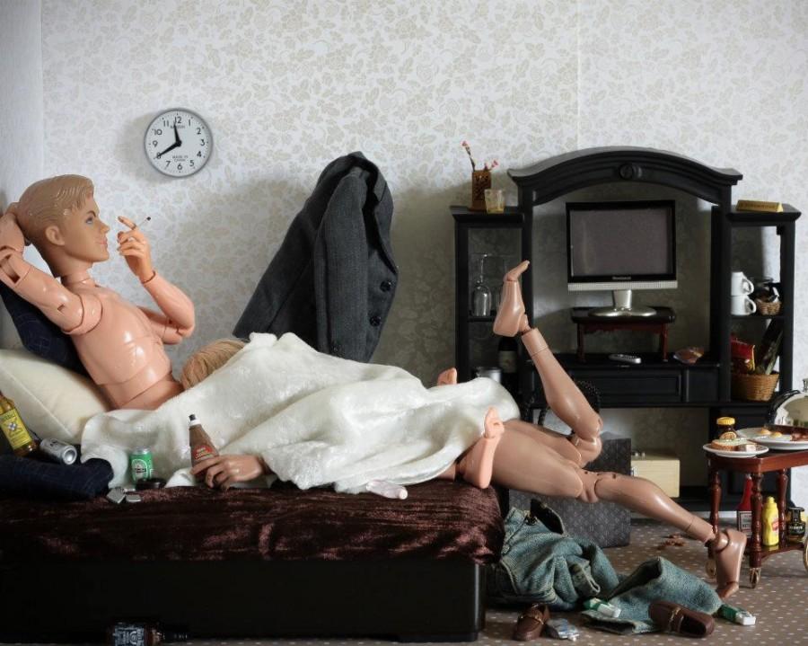 gryazniy-dzhek-sbornik-superpopulyarnih-eroticheskih-java-igr