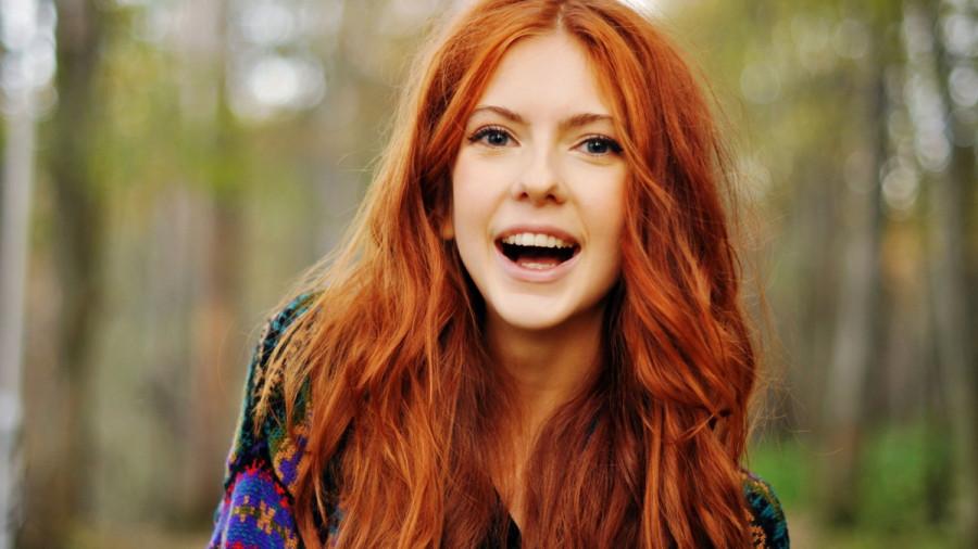 Redhead_women_01