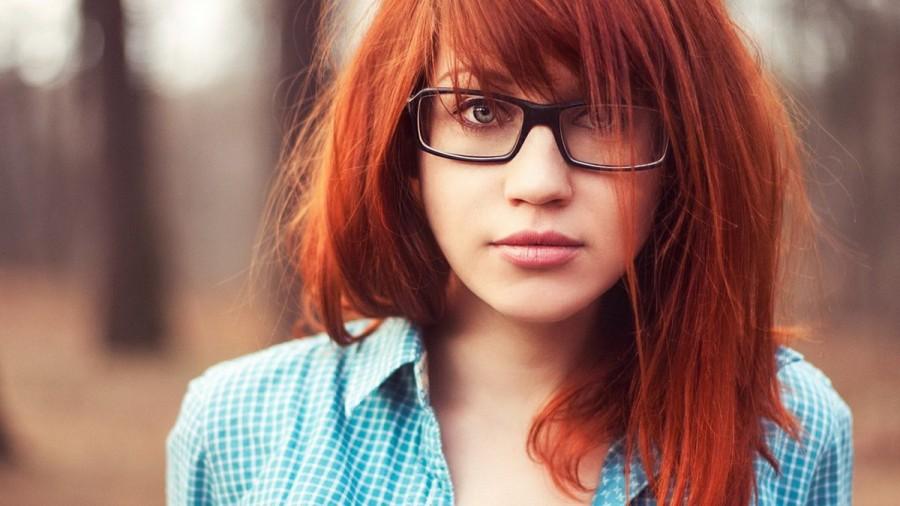 Redhead_women_02