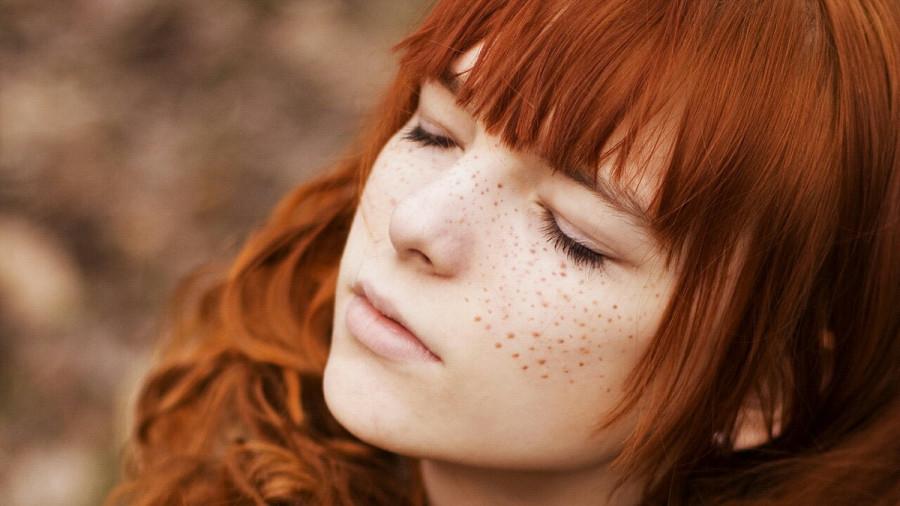 Redhead_women_03