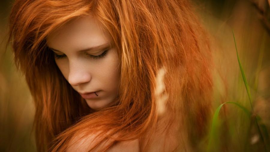 Redhead_women_04