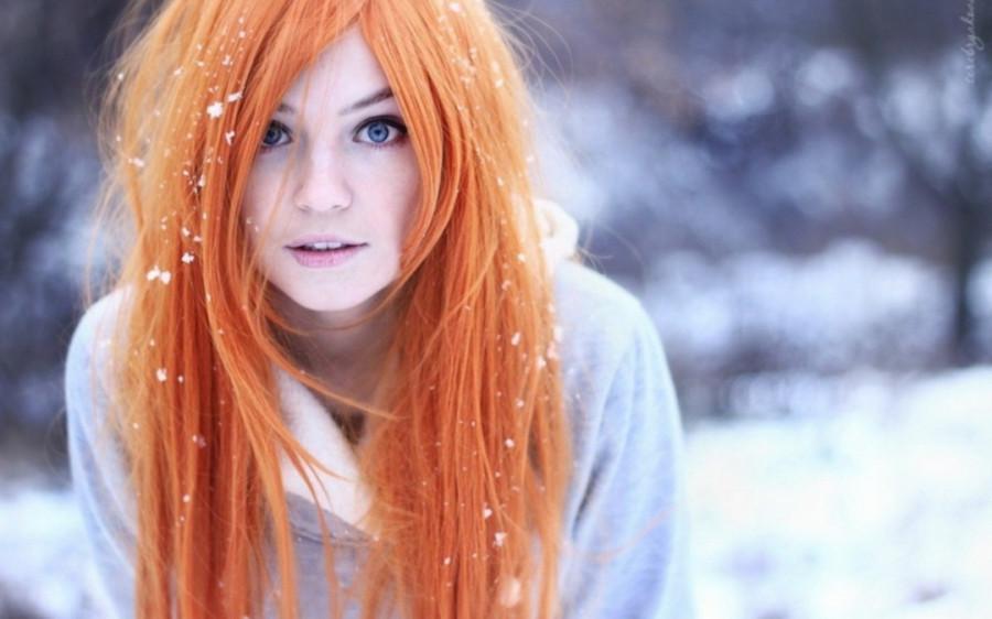 Redhead_women_05