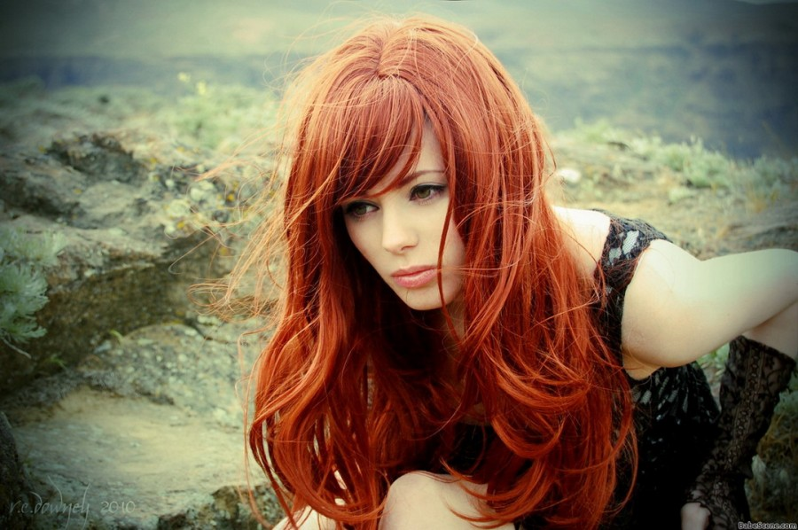 Redhead_women_07