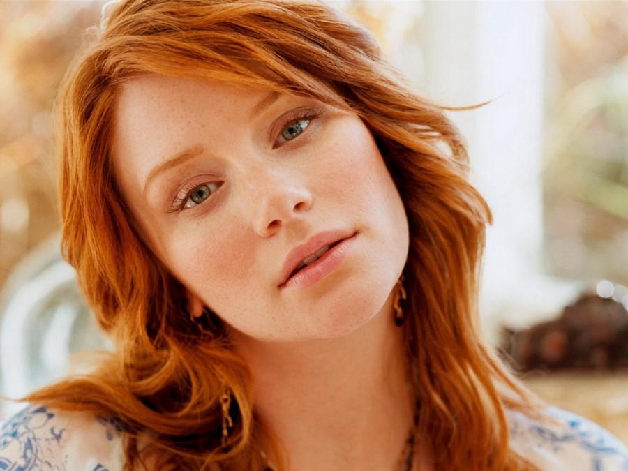 Redhead_women_08