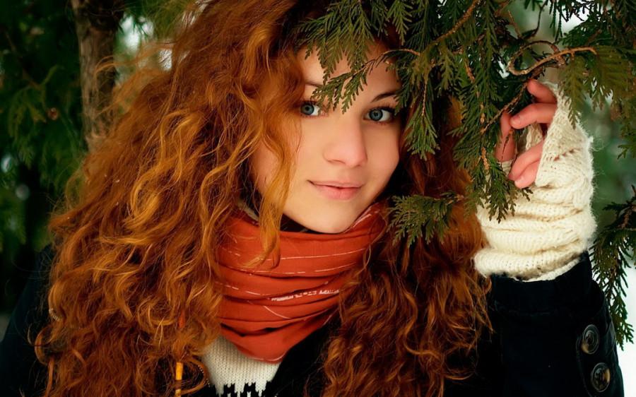 Redhead_women_09